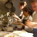 商用廚房設備機器設備購買必須技術專業的餐館解決方法